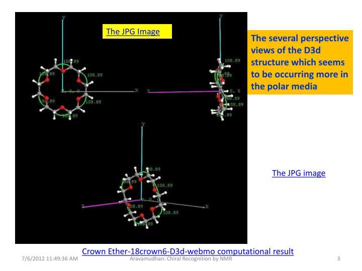 The JPG Image