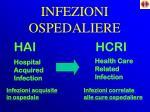 infezioni ospedaliere1
