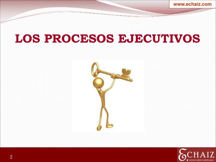 www.echaiz.com