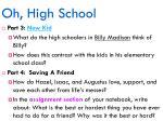 oh high school1