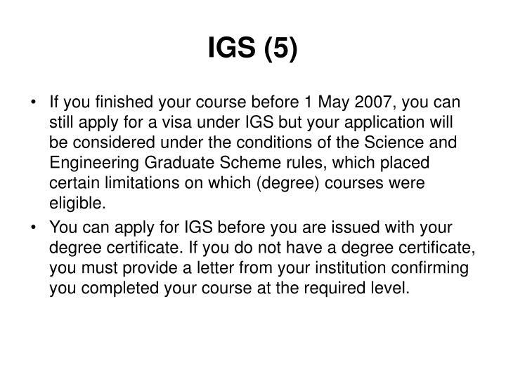 IGS (5)