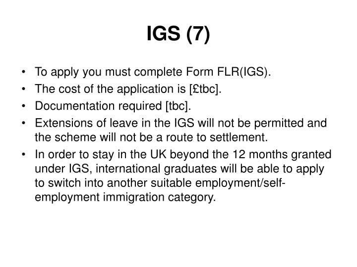 IGS (7)
