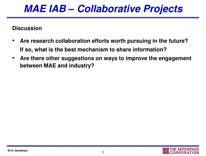 Mae iab collaborative projects2