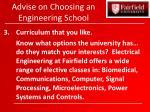 advise on choosing an engineering school2