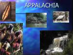 appalachia1