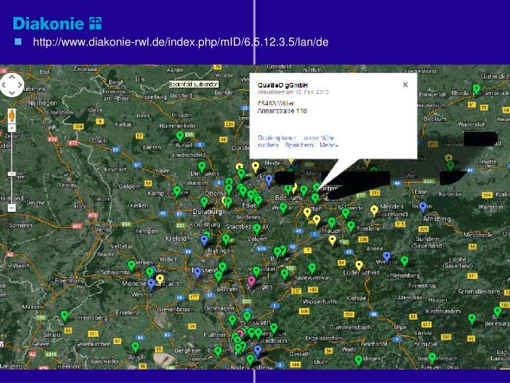http://www.diakonie-rwl.de/index.php/mID/6.5.12.3.5/lan/de