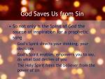 god saves us from sin3