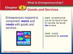 goods and services1