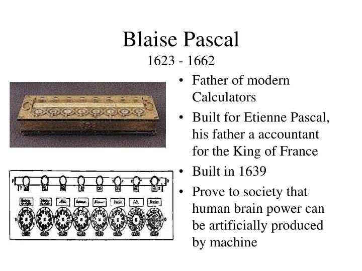 blaise pascals essay on conic sections Blaise pascal was a french mathematician and physicist who laid the foundation for the modern theory of probabilities this biography of blaise pascal provides.