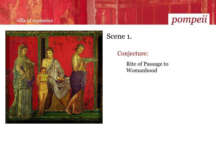 Scene 1.