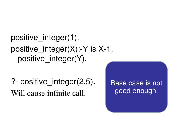 positive_integer(1).