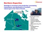 northern expertise1