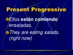 present progressive3