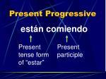 present progressive4