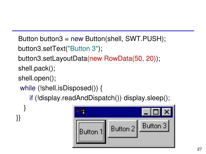 Button button3 =