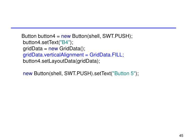 Button button4 =