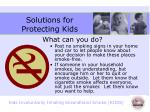 solutions for protecting kids1