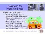solutions for protecting kids2
