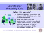solutions for protecting kids3