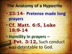 the anatomy of a hypocrite2