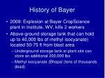 history of bayer10