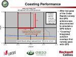 coasting performance1