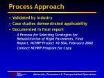 process approach2