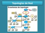 topolog as de red1
