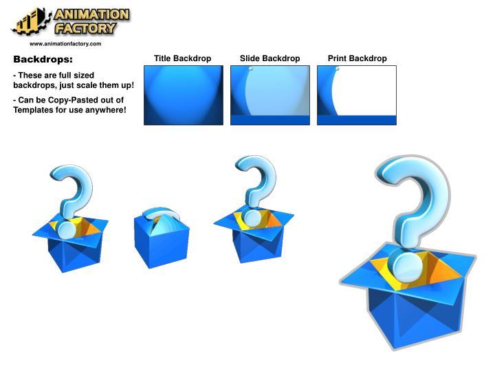 www.animationfactory.com