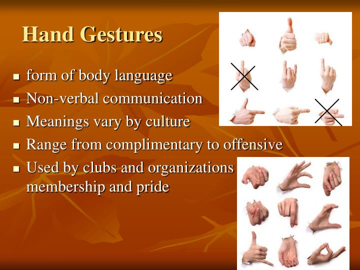 Mehndi Hands Powerpoint : Ppt mehndi designs powerpoint presentation id