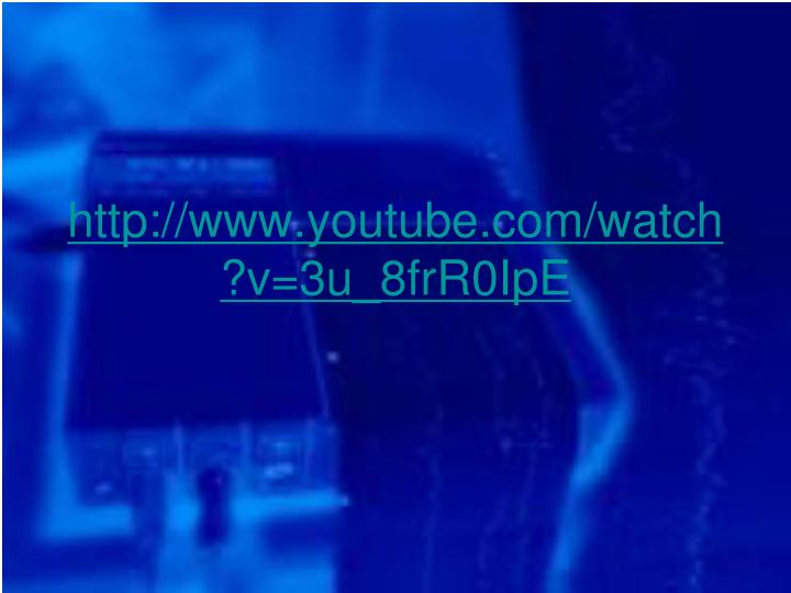 http://www.youtube.com/watch?v=3u_8frR0IpE