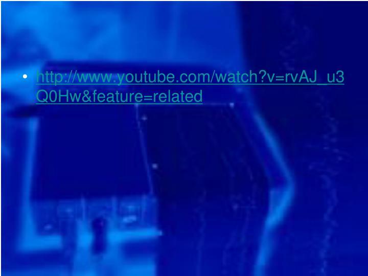 http://www.youtube.com/watch?v=rvAJ_u3Q0Hw&feature=related