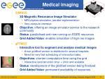 medical imaging1