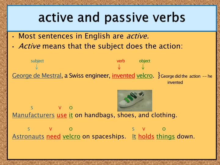 Ppt Verb Tense Review Past Present Amp Future