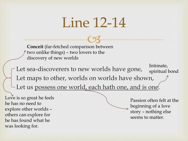 Line 12-14