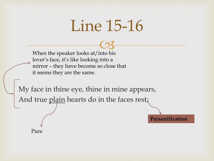 Line 15-16