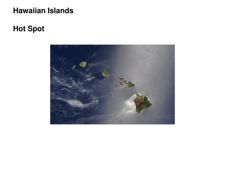 Ppt Volcanoes Powerpoint Presentation Id 6903777