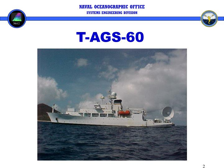 T ags 60