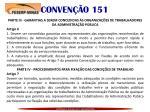 conven o 1513