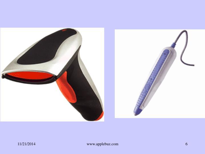 www.applebuz.com