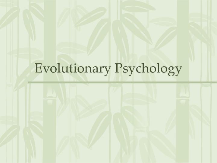 article analysis on mate selection essay