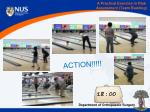 a practical exercise in risk assessment team bowling7