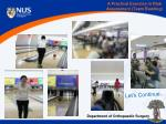 a practical exercise in risk assessment team bowling9
