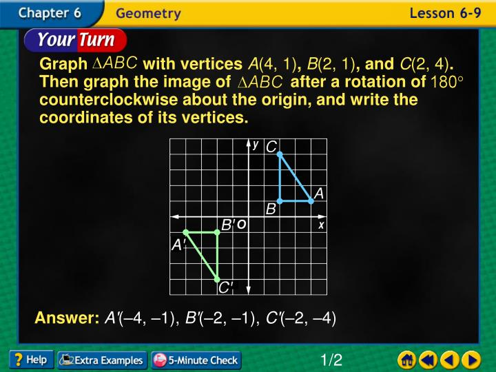 Graph            with vertices