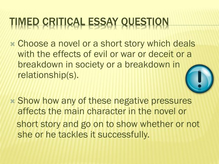 critical essay on the veldt Critical essay on the veldt ray by / 1 november 2017 / comments are disabled dissertation papers pdf reader essay format for college application numbers essay on.