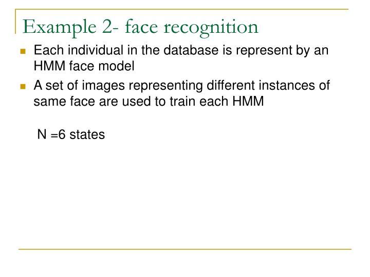 Example 2-
