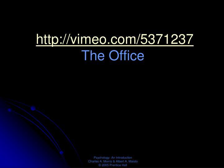 http://vimeo.com/5371237
