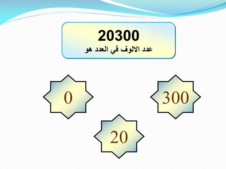 20300