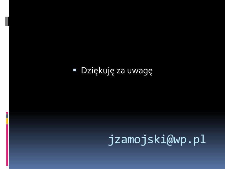 jzamojski@wp.pl