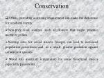 conservation1